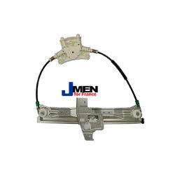 Para Peugeot Jmen Regulador de la ventana y el fabricante del motor