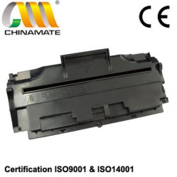 Cartuccia di toner compatibile per Samsung ML-1210D3