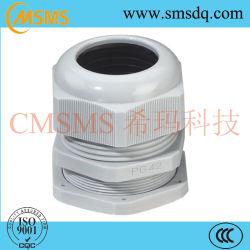 Ghiandola di cavo di nylon (PG42)