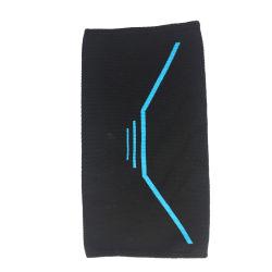 Ограждение колена здоровье - теплый колено стяжку поддержки Тренажерный зал