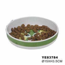 Bol pour chien Pet ABS (YE83784)