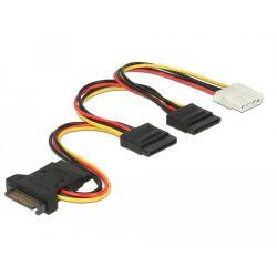 OEM/ODM 관례 ISO9001 전기 철사 & 케이블 카 배선 하네스