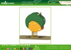 Différentes formes de PE Printemps Kaiqi Riders des jouets pour enfants