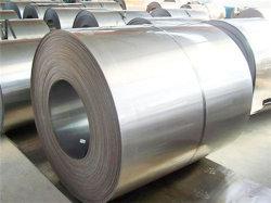 L'AISI/Sus/bobine en acier inoxydable ASTM/bande pour la construction