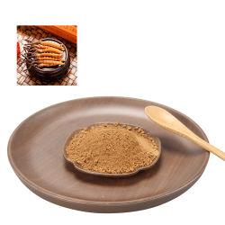 Cordyceps Cordyceps sinensis de l'acide organique Extrait de la poudre de champignons