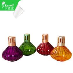 촉매 향수 램프, 촉매 유포 램프