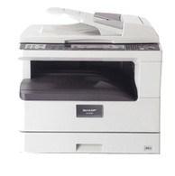 Para fotocopiadora Sharp AR1808s3