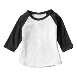 Custom Manga Integral T-shirt 1 Ano Menina 100% algodão sem formatação básica Tshirt Tees