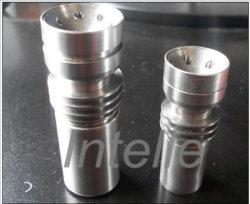 Titan-Nagel des Grad-2, der 14mm 18mm 29mm raucht