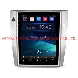 10,4-дюймовый Volkswagen Magotan 2011-2016 Android Tesla головное устройство с сенсорным экраном с технологией Bluetooth GPS навигации Aux телевизора с поддержкой WiFi DVR СКДШ