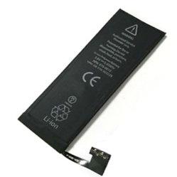 Células originales de alta calidad/smart/batería del teléfono móvil para el iPhone 7 más para Apple