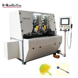 /Making機械を働かせる/BrushをあけるA570 CNC