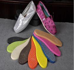 Подошва для Canvas Shoes Thomas Shoes Casual Shoe Sole