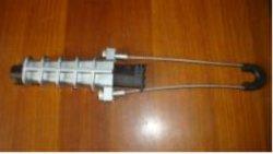 ألومنيوم (PA1500)
