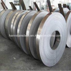 Ni200 Pure Nickel Strip للبطارية 18650