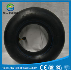 Butylゴムタイヤの管の農業トラクターのタイヤの内部管18.4-30