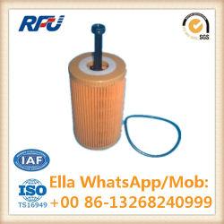 1109. R6 de haute qualité pour l'Baoshi du filtre à air