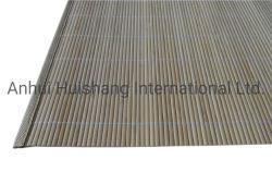 Ужин из бамбука коврик схема и горячеканальной системы