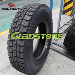 Comerciare tutti i gomma del camion delle gomme radiali 11r22.5/pneumatico all'ingrosso d'acciaio, pneumatico del bus/gomma, pneumatico di OTR/gomma fatta in Cina
