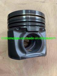 قطع غيار محركات الديزل لكباس Komatsu Cummins Weichi Xichai (6746-31-2110