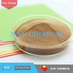 Productos químicos de caucho Agente dispersante Nno