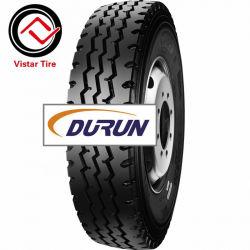 Tous les radial en acier pneu pour camion léger 7.00R16 700R16 750r16 7.50r16 8.25R16 825r16 Toutes les Position/off road pneu pour camion cargo Heavy Duty