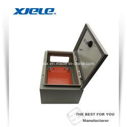 بطاقة توزيع الطاقة من الورق الفولاذي