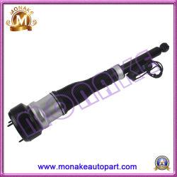 Пневматические пружины амортизатора для Бенц W221 (2213200538)