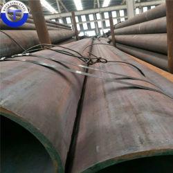 Kaltbezogenes rundes Stahlgefäß-/Seamless/Welded-legierter Stahl-Rohr