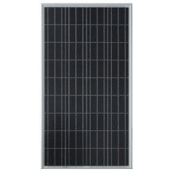 Foto-voltaische Solarmonobaugruppe 150W 200W 300W