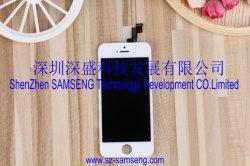 LCD-Display für Mobiltelefone für iPhone 5s