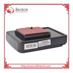 駐車システムのための長距離Mifare RFIDの読取装置