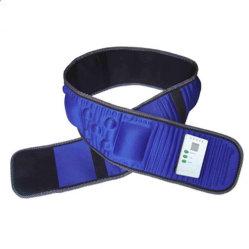 Elektrische abnehmenschwingung verlieren Gewicht-Massage-Riemen