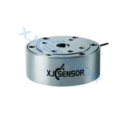 50kgの200kgマルチ軸線のセンサーまたは荷重計かトランスデューサー力センサー
