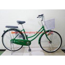 bicicletta del carico 26inch