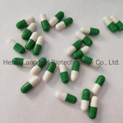 Природных зеленый быстрое похудение таблетки малины кетоны + L-карнитин диета Weight Loss капсулы