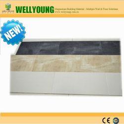 Дизайн интерьера самоклеющиеся кожуру и Memory Stick™ плитки для ванной комнаты