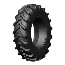 Hete Band 6.50-16 7.50-16 7.50-20 van het Landbouwbedrijf van de Band van de Tractor van de Verkoop Kleine