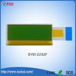 شاشة عرض LCD رسومية LCD COB 122X32 Sdn1661