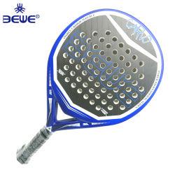 Профессиональные углерода из пеноматериала EVA Core теннисную ракетку ракетки