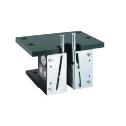 Das Venta caliente Ox-210b Progressive equipamiento de seguridad en el elevador partes