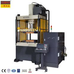 Новая технология порошок уплотнения гидравлического пресса машины глинозема керамические изделия