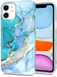 풀백 커버 팩토리 공급 도매 핸드폰 벌크 소프트 TPU iPhone용 실리콘 휴대 전화 액세서리 IMD 케이스 11/12 Mini/PRO Max/X/XR/Xs/7/8 Plus