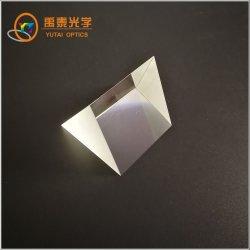 Оптические Bk7 Стекла, Призмы Кварцевые Прямоугольные / Треугольные Призмы