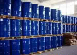 Retardateur de flamme/Tcpp/ tris (2-phosphate chloropropyl)