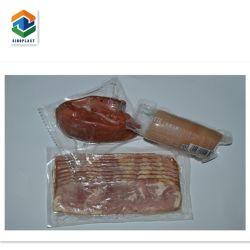 La Chine a fait l'Étirement Film d'emballage plastique PA EVOH