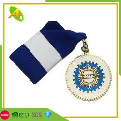 La Russie miraculeuse maçonnique tasses trophée sportif Médaille Craft (332)
