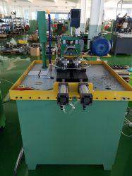Joint Kammprofile Machine semi-automatique