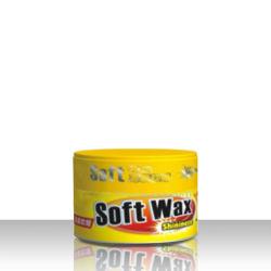 Ilike 300g de produits de soins de voiture lavage de voiture Waterless Super doux de la cire