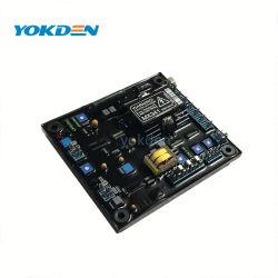 Mx341 발전기 자동 전압 조정기